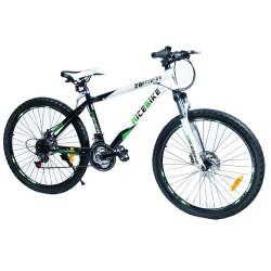 Rower NiceBike Greengo 26 cali